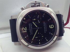 Panerai 40mm Chrono PAM310