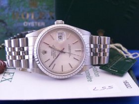 Rolex Datejust-Mens 16623 **SOLD**