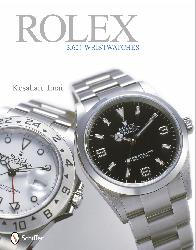Rolex 3,621 Wristwatches **Great Value**